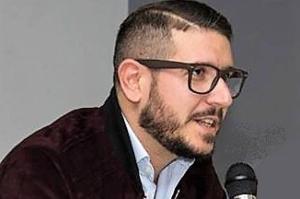 Gesualdo Marzocchi PD CASALUCE 300x199 IL PD A CASALUCE: INIZIA UNA FASE DI RIFLESSIONE