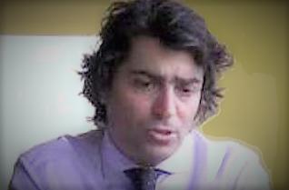 Gianluca IANNUCCI PSI FUMATA NERA TRA BRANCACCIO E IANNUCCI: NASCE IL GRUPPO POPOLARE E RIFORMISTA