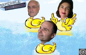Immagine 31 300x193 OSPEDALE, GUBITOSA CONTROLLORE ED ESTIMATORE DI SE STESSO…