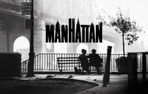 """Immagine 66 300x191 """"MANHATTAN"""": IL SENSO DEL CINEMA DI WOODY ALLEN"""