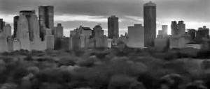"""Immagine 70 300x128 """"MANHATTAN"""": IL SENSO DEL CINEMA DI WOODY ALLEN"""