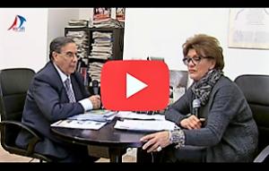 Immagine 77 300x191 VIDEO INTERVISTA: DENUNCIATA LA ERG CESA EOLICA SPA – UN UOMO SOLO CONTRO UNA CORAZZATA  parte seconda