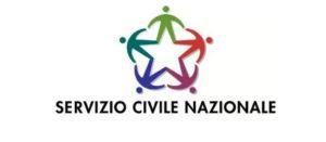 LOGO SERVIZIO CIVILE NAZIONALE  1  300x131 SERVIZIO CIVILE A CASERTA: VIA ALLE DOMANDE