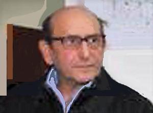 Luigi Carizzone 300x221 ASL, SINDACATI ALLE CORDE, DE BIASIO PARTIGIANO?