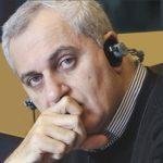 Nicola Caputo Parlamentare europeo Pd SD  150x150 OLIO DI PALMA, CAPUTO (PD S&D): LIMITE UE AI CONTAMINANTI CANCEROGENI NEGLI ALIMENTI PER BAMBINI