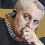 Nicola Caputo Parlamentare europeo Pd SD  e1523540419433 150x150 FILIERA AGROALIMENTARE, PRATICHE COMMERCIALI SLEALI: CAPUTO (PD), FINALMENTE UNA PROPOSTA DI DIRETTIVA