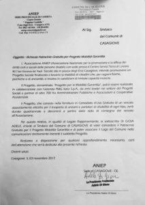 PROTOCOLLO DINTESA 213x300 CASAGIOVE, ANIEP PRESENTA AL COMUNE IL PROGETTO MOBILITA GARANTITA