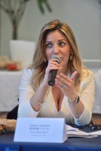 Presidente Pignetti 200x300 PIGNETTI: INGRESSO ZES RISULTATO IMPORTANTE