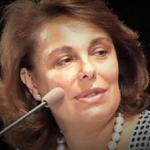 SANDRA LONARDO 150x150 BENEVENTO, BIODIGESTORE: IL TAR BLOCCA I LAVORI