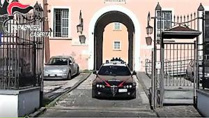 carabinieri caserta 300x169 DROGA E SPACCIO: TENTARONO DI UCCIDERE UN BIMBO DI 3 ANNI, 10 ARRESTI
