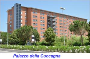 cuccagna 300x197 ASL CASERTA: 60 MILIONI DI FITTI PASSIVI IN 20 ANNI