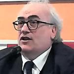 """ferrante 1 150x150 OSPEDALE, PROBABILE """"DISSESTO"""" COMPORTAMENTALE…"""