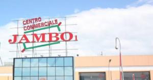 jambo 642x336 300x157 JAMBO DI TRENTOLA DUCENTA DONA CENTO PACCHI SPESA