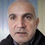 nazzaro pagano sindaco casaluce 150x150 FORZA NUOVA ATTACCA LAMMINISTRAZIONE PAGANO: INGIUSTIFICATI GLI AUMENTI DELLE TASSE COMUNALI
