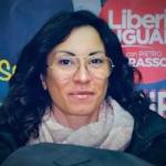 on Giuseppina OCCHIONERO 150x150 EMERGENZA LAVORO, ABOLIZIONE DEL SUPERTICKET E JUS SOLI: LE TRE PROPOSTE LEU