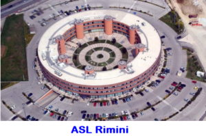 rimini 300x199 ASL CASERTA: 60 MILIONI DI FITTI PASSIVI IN 20 ANNI