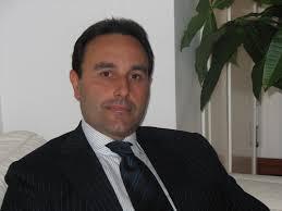 Antonio Salvatore LASSOCIAZIONE ITALIANA DELLA SPECIALISTICA AMBULATORIALE SUL REDDITO DI SALUTE