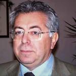 BRUNO CORTESE 150x150 VIABILITÀ, CORTESE (ALLEANZA CIVICA): IL COMUNE DI MADDALONI DEVE ESSERE INSERITO NELLAMBITO DELLA PROGETTUALITÀ