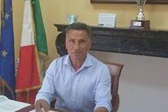 Domenico Carrillo e1522861553981 BILANCIO DI PREVISIONE: MANCA CIRCA UN MILIONE DI EURO?