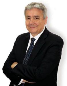 """Ernesto Stellato 234x300 ERNESTO STELLATO: """"LA DE AMICIS È UN'IMPORTANTE INNOVAZIONE PER SAN TAMMARO, ORA VOGLIAMO COMPLETARE L'INTERA AREA SCOLASTICA"""""""