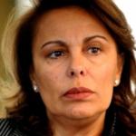 LONARDO 150x150 OSPEDALE SANTAGATA DE GOTI: LA SENATRICE LONARDO SCRIVE AL GOVERNATORE DE LUCA
