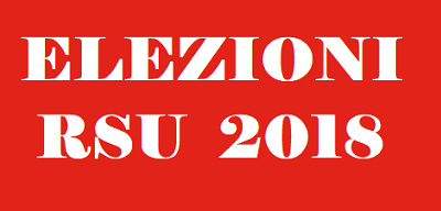 RSU RINNOVO RSU: OSPEDALE, IN TESTA NURSING UP