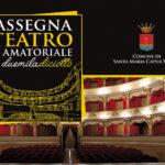 Rassegna Teatrale Amatoriale 2018  Manifesto 32X48 e1522747833979 150x150 PARTE LA NUOVA STAGIONE DI TEATRO AMATORIALE