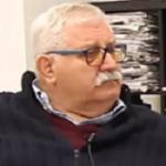 nicolo cuscuna 150x150 CUSCUNÀ: CASERTA NEL CAOS DI UNA MOBILITÀ INSOSTENIBILE