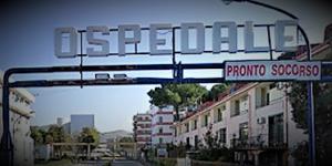 ospedale 300x150 OSPEDALE DI CASERTA PARTECIPA ALLA SETTIMANA MONDIALE DELLA TIROIDE