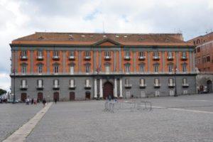 palazzo salerno 300x200 PALAZZO SALERNO APERTO AL PUBBLICO, VENERDI LANTEPRIMA