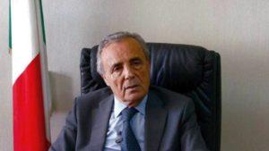 pianese giovanni sindaco rinviato a giudizio 300x169 SEQUESTRATI BENI PER SEI MILIONI ALLEX SINDACO DI GIUGLIANO PIANESE
