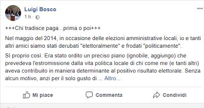 post 3 CHI TRADISCE PAGA...PRIMA O POI