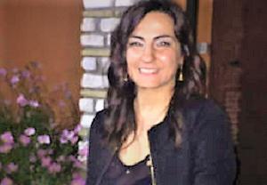Adriana Esperti PONTELATONE, COMUNE VERSO LO SCIOGLIMENTO. NOMINATO COMMISSARIO