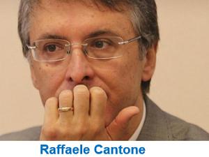 CANTONE L'ASL MILIONARIA, ORA VUOLE ACQUISTARE UN IMMOBILE...ALTRI MILIONI SENZA NESSUNA DISMISSIONE
