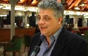 Carmine LAURIELLO ASL, IL PROGETTO MIGRANTI NAVIGA A GONFIE VELE…E IO PAGO…