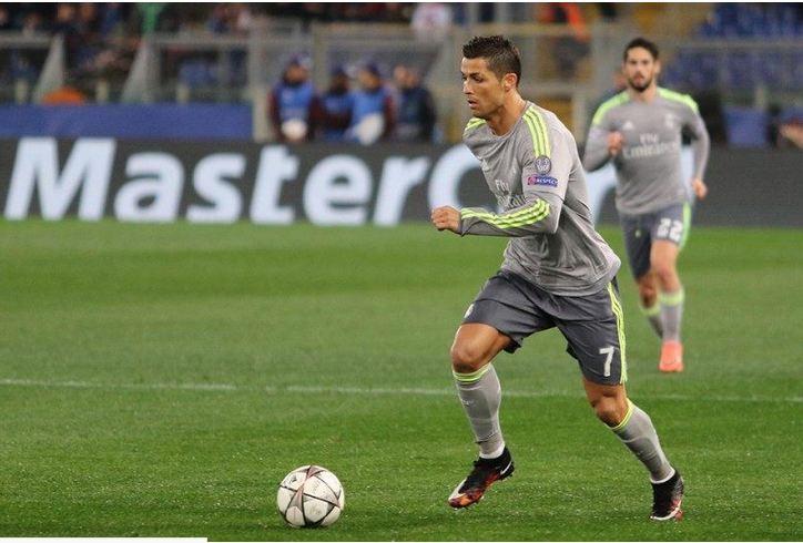 Cattura 84 STASERA LA FINALE DI CHAMPIONS LEAGUE REAL MADRID VS LIVERPOOL: COME VEDERLA IN TV