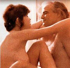Immagine 54 IL CINEMA DELLA TRASGRESSIONE: BERNARDO BERTOLUCCI