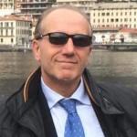 MICHELE FERRARO M5S Maddaloni 150x150 AMMINISTRATIVE MADDALONI, MICHELE FERRARO (M5S): ALLEANZE CON IL DIAVOLO E PROMESSE DI LAVORO