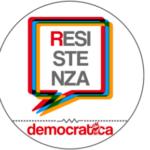 RESISTENZA DEMOCRATICA 150x150 RESISTENZA DEMOCRATICA: L'APPRODO DEL PESCATORE...DA ABBATTERE