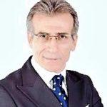 """Raffaele Ambrosca 150x150 CANCELLO ED ARNONE, IL SINDACO AMBROSCA """"RIMETTEREMO IN PIEDI QUESTO PAESE"""""""