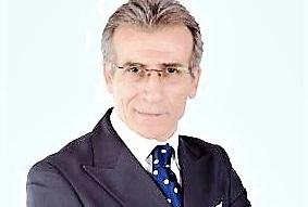 Raffaele Ambrosca CANCELLO ED ARNONE: IL CONSIGLIO DICHIARA IL DISSESTO