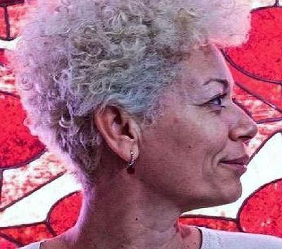 Rosàlia De Souza COLPACCIO AL CASERTA JAZZ FESTIVAL