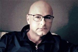 %name CAMPANIA LIBERA, ALESSANDRO TARTAGLIONE: COMMISSARIO CITTADINO A MADDALONI