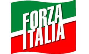 forza italia 300x183 FORZA ITALIA, MARCO RICCI NUOVO RESPONSABILE PROVINCIALE