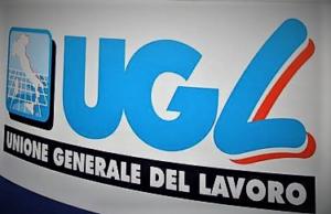 ugl 300x194 UGL SULLA GIORNATA DELLA DISABILITA