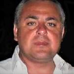Agostino BALDASSARRE S.M.C.V. 150x150 DIMISSIONI DI BALDASSARRE, INTERVENTO DEL SINDACO MIRRA E DELL'ASSESSORE ALL'URBANISTICA LEONE