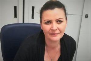 """Donatella Rossi 1 300x203 LIMPEGNO DI DONATELLA ROSSI PER LE PERIFERIE: FACCIAMO CHIAREZZA SULLA ZONA PEEP"""""""