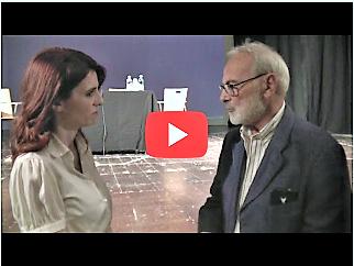 Immagine 36 NO AL BIODIGESTORE, IERI RIUNIONE APERTA AL DON BOSCO: LE VIDEO INTERVISTE
