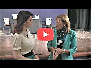 Immagine 37 NO AL BIODIGESTORE, IERI RIUNIONE APERTA AL DON BOSCO: LE VIDEO INTERVISTE