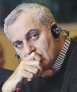 Nicola Caputo Parlamentare europeo Pd SD  251x300 CAPUTO: NO ALLA RINAZIONALIZZAZIONE DELLA PAC